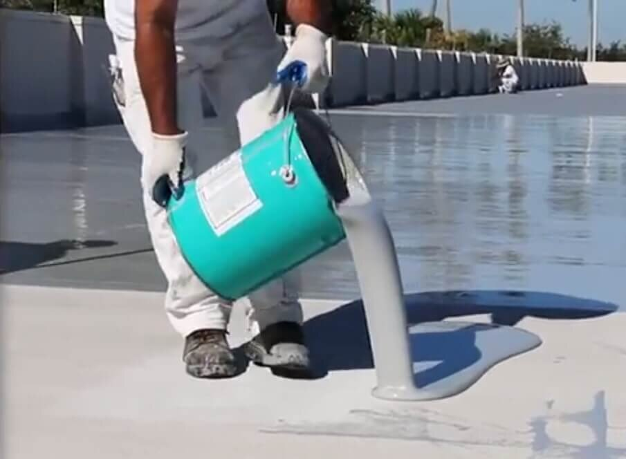 Waterproofing Strategies from the Experts